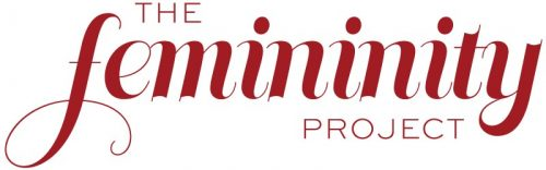 The Femininity Project